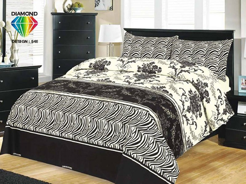 king-size-pc-bed-sheet