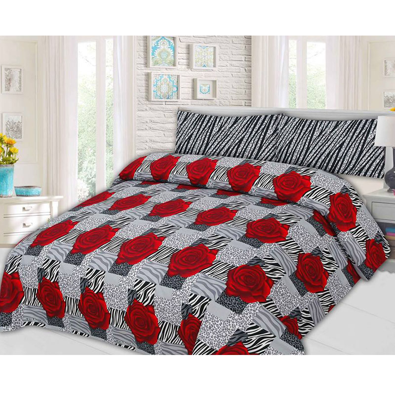 full-size-bed-sheet