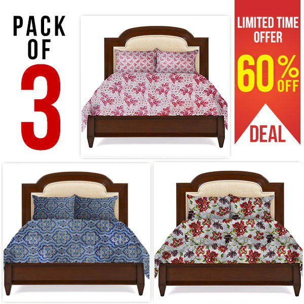 pack-of-3-full-size-bed-sheets