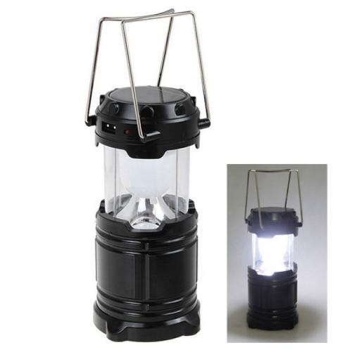 rechargeable-led-lamp-2