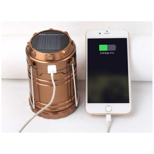 rechargeable-led-lamp-3