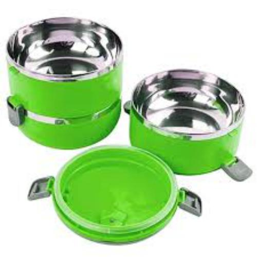 easy-lock-stainless-steel-lunch-box-3-layers-discountmall.pk-2