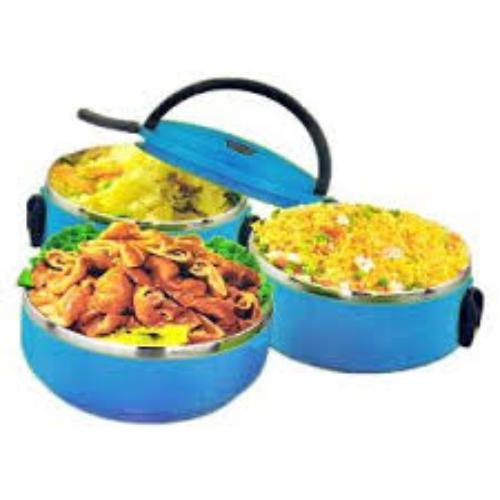 easy-lock-stainless-steel-lunch-box-3-layers-discountmall.pk-3