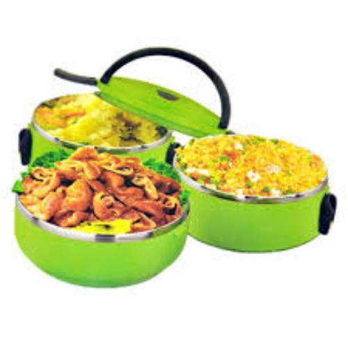 easy-lock-stainless-steel-lunch-box-3-layers-discountmall.pk-4