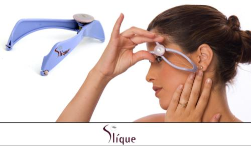 face-and-body-hair-threading-system-1