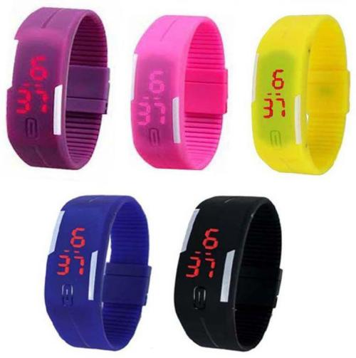 pack-of-5-band-wristwatches-1