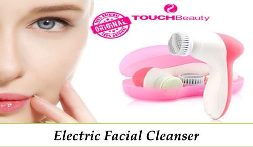 electric-facial-cleanser-0