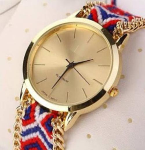 thread-knitted-watch-2