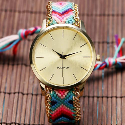 thread-knitted-watch-3