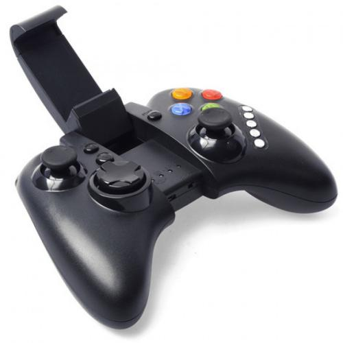 wireless-bluetooth-game-controllers-gamepad