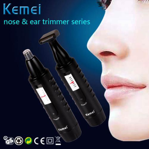 2-in-1-hair-nose-trimmer-for-men-discountmall.pk-1