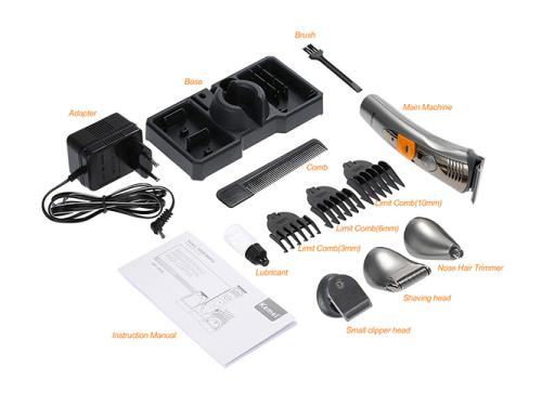 7-in-1-Trimmers-in-pakistan-discountmall.pk-2