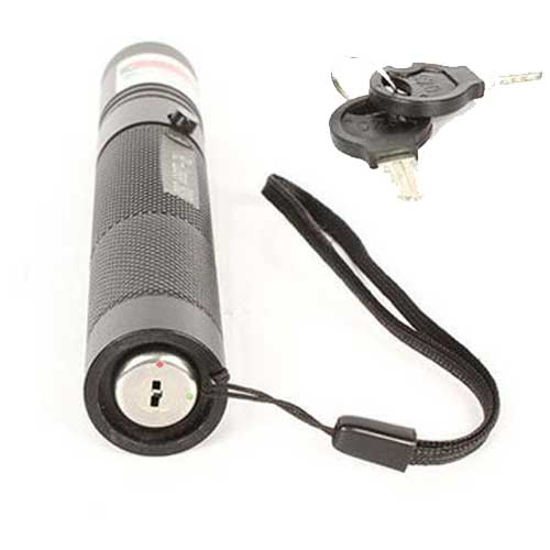 Green Laser Light Rechargeable 1